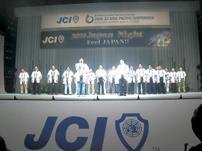 event-jci