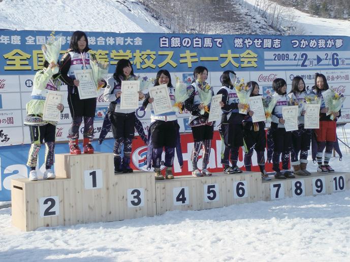 event-ski