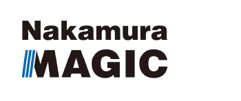 nakamura_magic